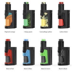 Vandy-vape-pulse-dual-kit-UK-all-colours