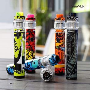 Freemax-Twister-Kit-legion-of-vapers