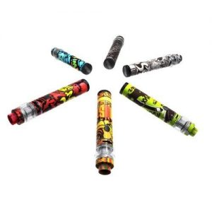 Freemax-Twister-Kit-spread-legion-of-vapers