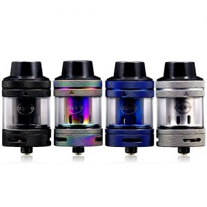 aspire-nepho-tank-3-legion-of-vapers