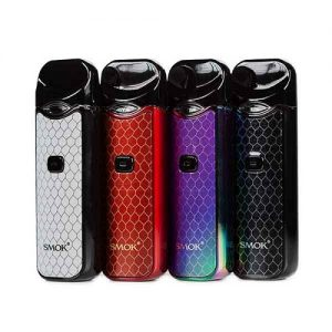 smok-nord-kit-legion-of-vapers