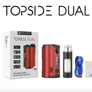 topside-dual-squonk-2-legion-of-vapers