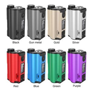 topside-dual-squonk-3-legion-of-vapers