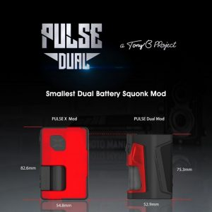 vandy-vape-pulse-dual-kit-legion-of-vapers