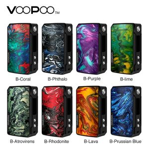 voopoo-drag-mini-mod-uk