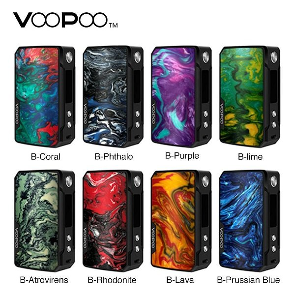 voopoo-drag-mini-mod-uk