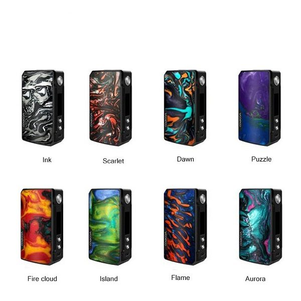 voopoo_drag_2_mod_only_legion_of_vapers