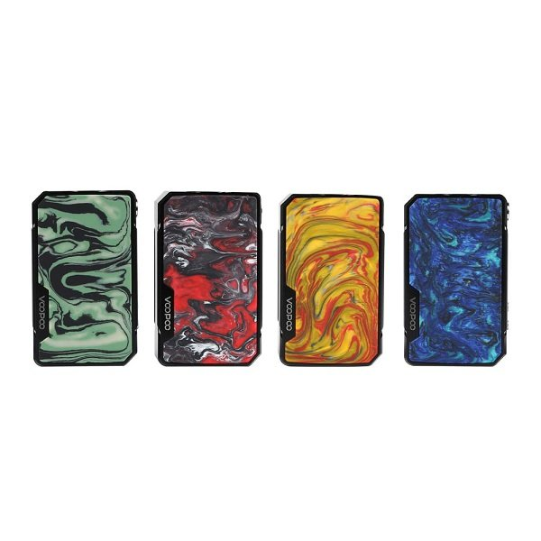 voopoo_drag_mini_117w_tc_box_mod_2_uk