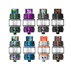 horizon-falcon-king-sub-ohm-vape-tank_legion-of-vapers