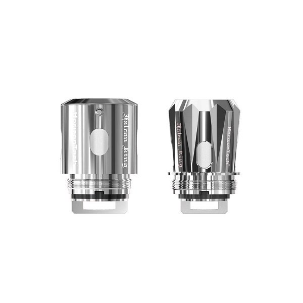 horizontech_falcon_king_mesh_coil_3pcs_pack_legion-of-vapers