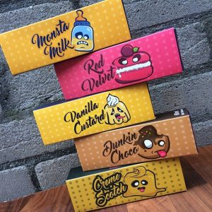 Monsta-Vape-dessert-series-lov