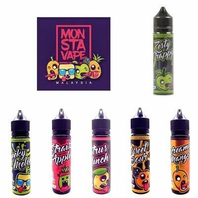 Monsta-Vape-fruit-series-lov