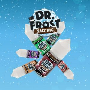 dr-frost-salt-nic-legion-of-vapers