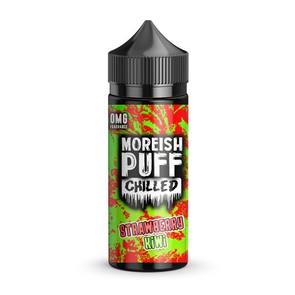 moreish-puff-strawberry-kiwi-chilled-legion-of-vapers