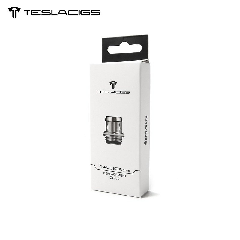 teslacigs_tallica_mesh_replacement_coils_2_legion_of_vapers