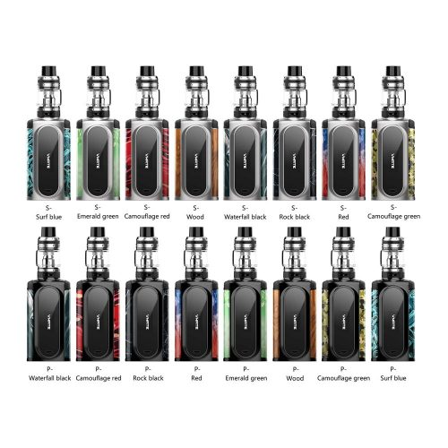 voopoo-vmate-kit-legion-of-vapers