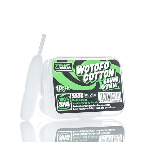 wotofo-cotton-3mm