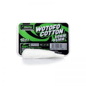 wotofo-cotton-6mm