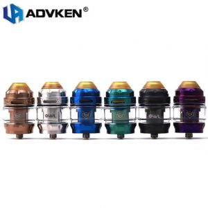 advken-owl-tank-legion-Of-vapers-5
