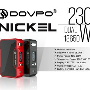 Dovpo-Nickel-mod-spec-uk