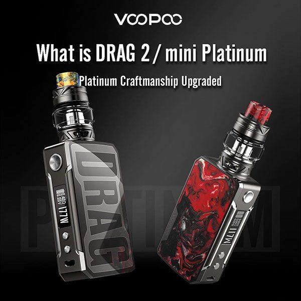 VOOPOO-Drag-2-Mini-Platinum-Editiion-Kit-UK