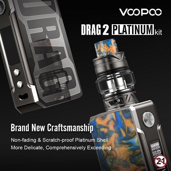VOOPOO_Drag_2_Platinum_Kit_uk