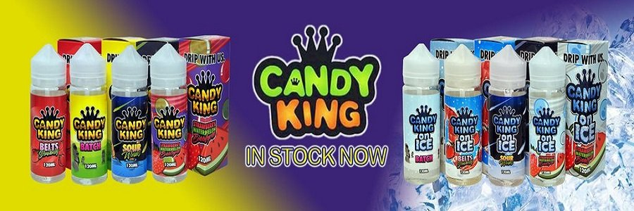 candy king short fill uk legion of vapers