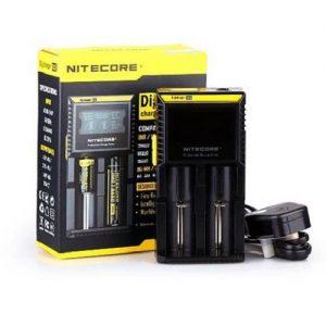 nitecore-d2-charger-uk-2