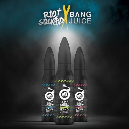 riot-squad-x-bang-juice-e-liquid-uk