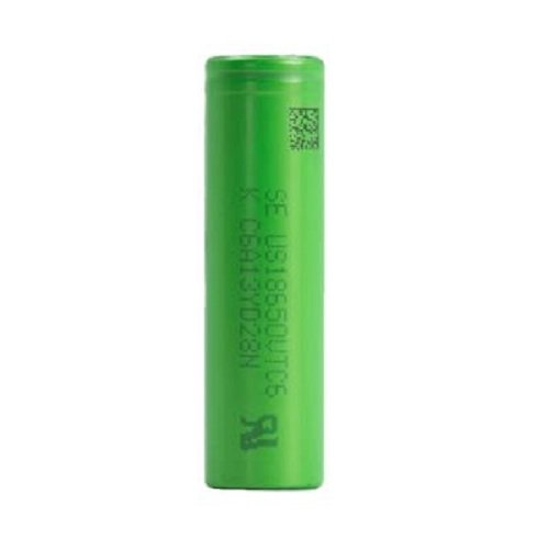 sony-vtc6-battery-uk