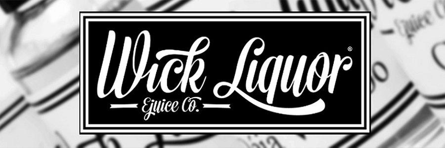 wick-liquor-eliquid-banner-uk-legion-of-vapers