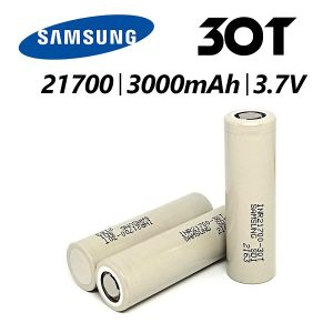 Samsung-30T-Battery-UK