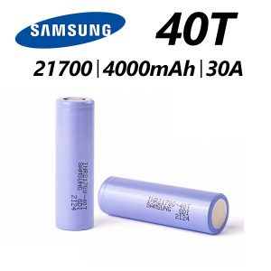 Samsung-40T-Battery-UK