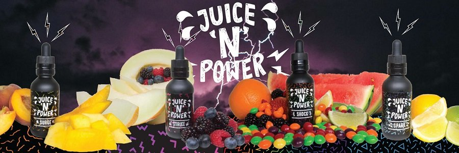 juice-n-power-eliquid-banner