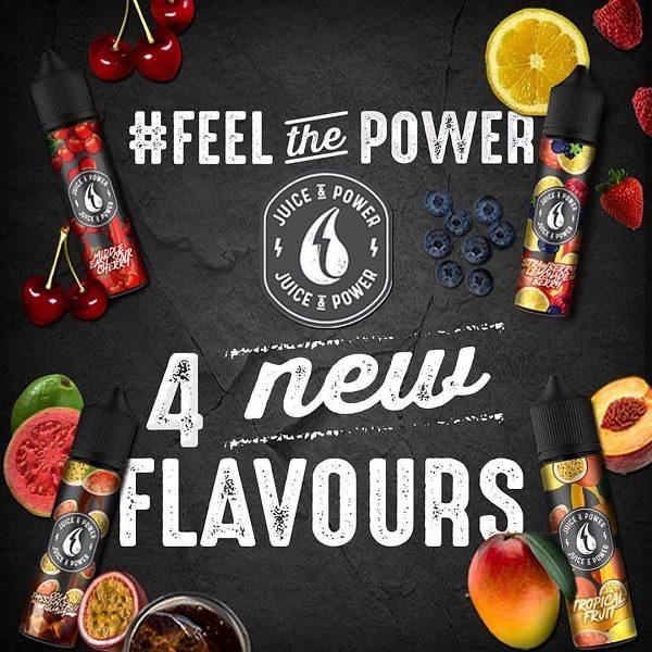 juice-n-power-new-flavours-uk-legion-of-vapers