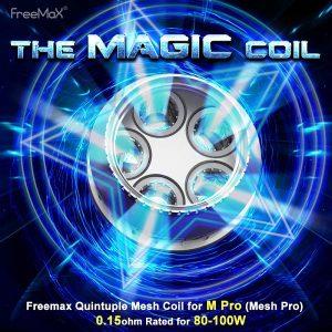 mesh-pro-quintuple-coil-uk