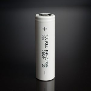molicel-20700A-battery-uk
