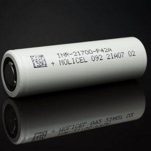 molicel-p42a-battery-uk