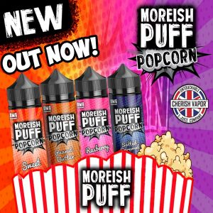 moreish-puff-popcorn-eliquid-uk