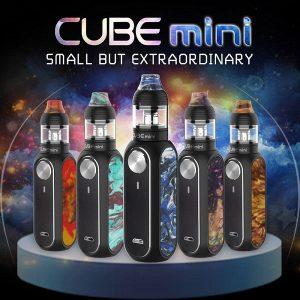 obs-cube-mini-kit-uk