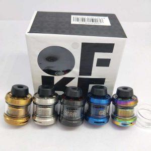 ofrf-gear-rta-full-colour-uk