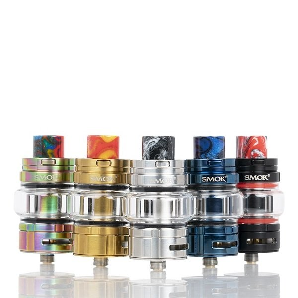 smok_tf_sub-ohm_tank_uk