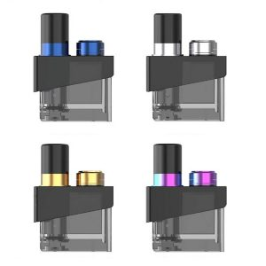 smok_trinity_alpha_pods_only_uk