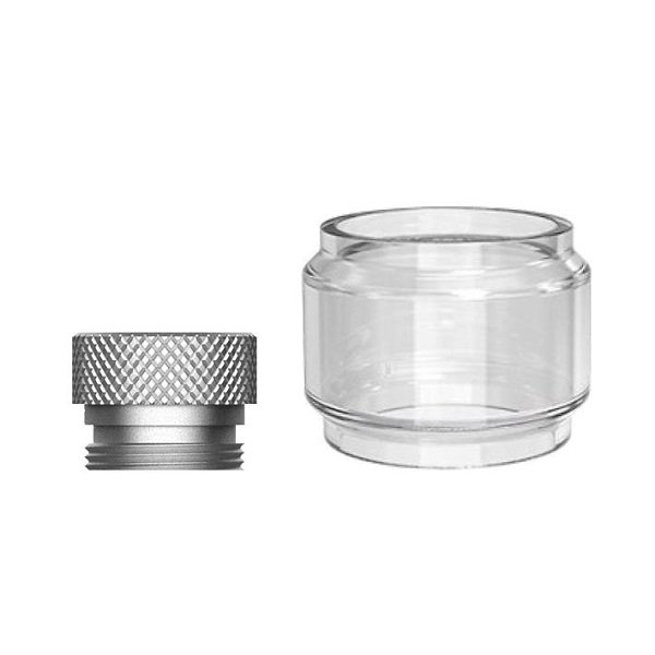voopoo-drag-uforce-extended-glass-extension-chimney-uk
