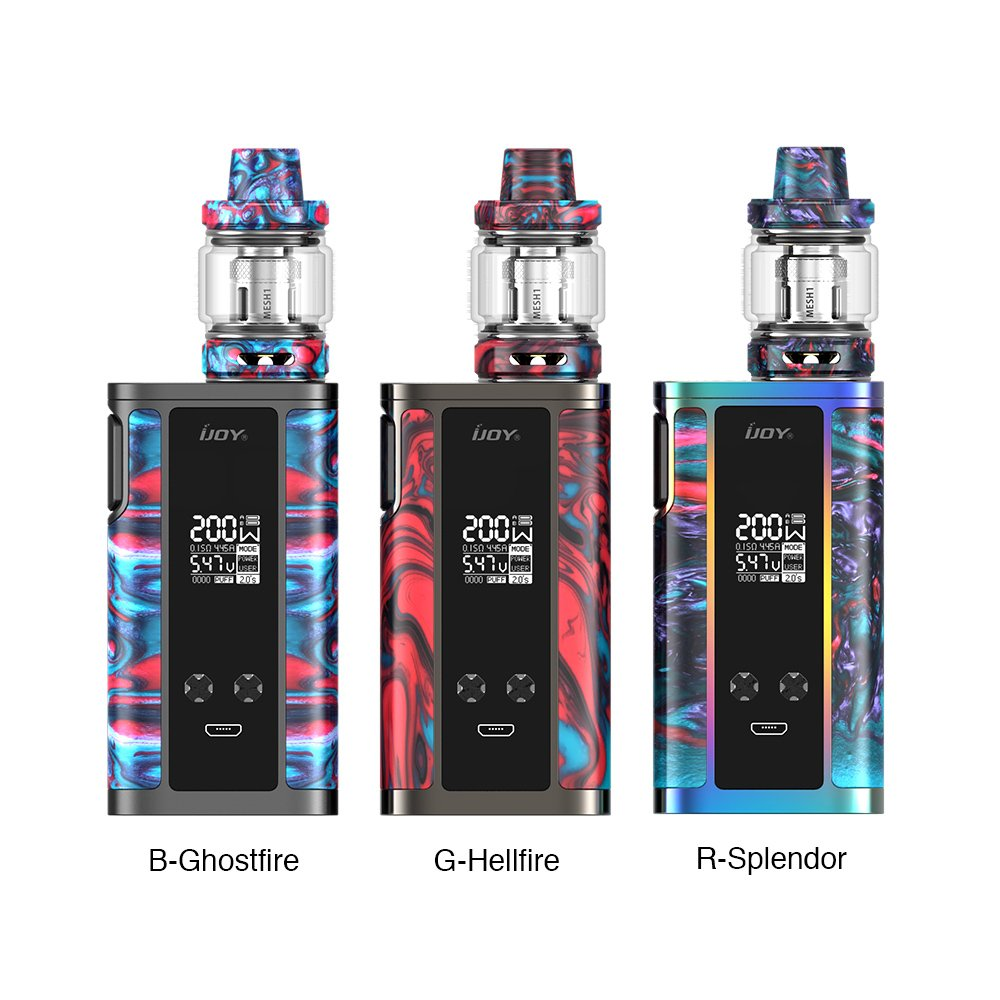 Ijoy-Captain-Resin-Kit-2