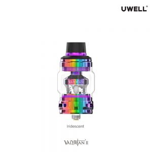 uwell-valyrian-2-tank-uk