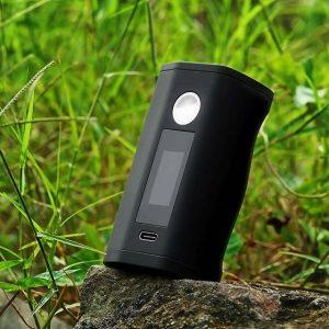 Asmodus-Minikin-V3-UK