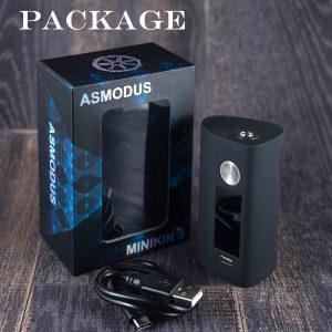 Asmodus-Minikin-V3-UK-3