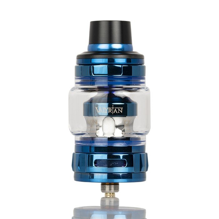 uwell-valyrian-2-tank-uk-blue