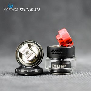 Kylin-m-rta-UK-2